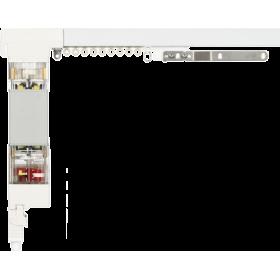Raex M130