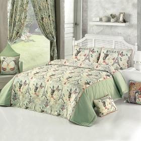Комплект для спальни