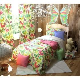 Комплект для детской спальни
