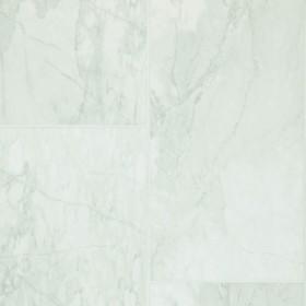 1С Elements / 12 Carrara Marble 66-Limestone обои