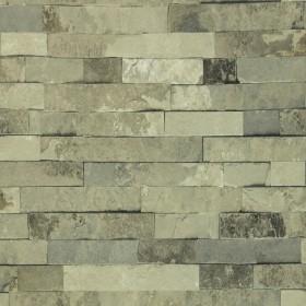 1С Elements / 20 Feature Wall 07-Sand обои