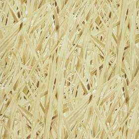 1С Elements / 23 Grassy Meadow 28-Hay обои