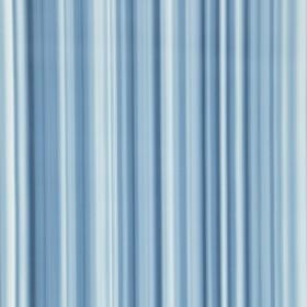 1С Elements / 58 Water Cascade 45-Denim обои