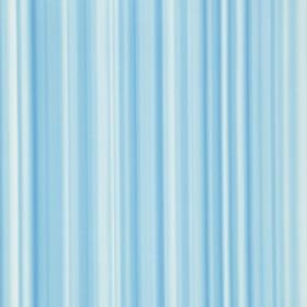 1С Elements / 59 Water Cascade 46-Scuba обои