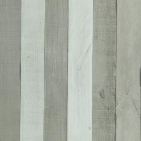 1С Elements / 66 Wooden Panel 19-Gargoyle обои