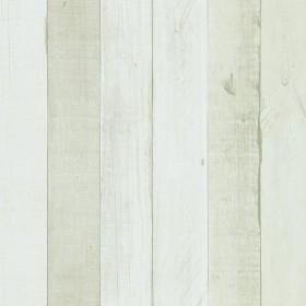 1С Elements / 67 Wooden Panel 20-Sesame обои