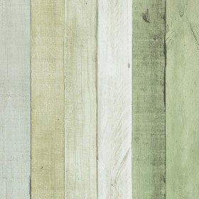 1С Elements / 68 Wooden Panel 21-Olive обои