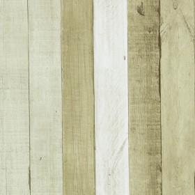 1С Elements / 69 Wooden Panel 22-Almond обои