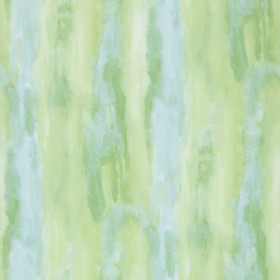 1С Elements / 6 Aquarelle 56-Jungle обои