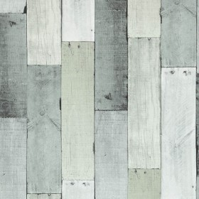 1С Elements / 70 Wooden Wall 30-Pewter обои