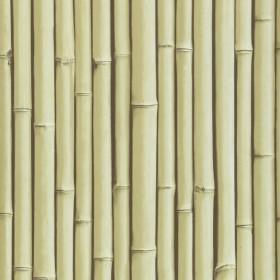 1С Elements / 7 Bamboo Buzz 23-Rattan обои