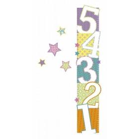 24F Cool Kids/ 131 RMK2276SLM обои