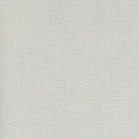 2С Leatheritz / 84 Stainless 11-Silver обои