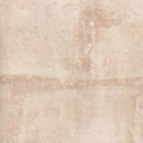 3С Textures / 24 Epoxy 79-Boudoir обои