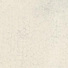 3С Textures / 82 Vitrify 76-Feather обои
