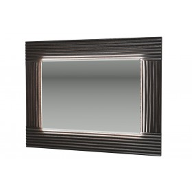 Престиж Зеркало с подсветкой, СП-12СП, венге цаво