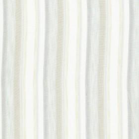 Altissimo - Milena Chalk