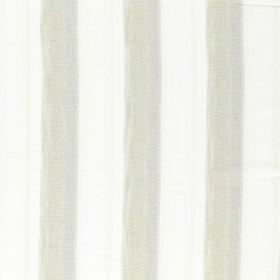 Altissimo - Milena Seagrass