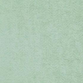 Fabriano - Aldeno Pumice