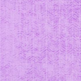 Fabriano - Aldeno Lilac