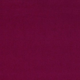 Novello - Olgia Crimson