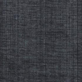 Palmira - Albiano Charcoal