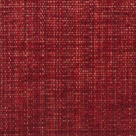 Palmira - Albiano Cranberry