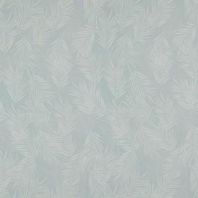 Armento - Lomello Ocean