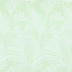 Armento - Armento Cream