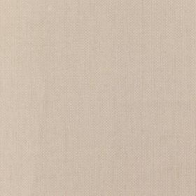 Alette - Claret Linen