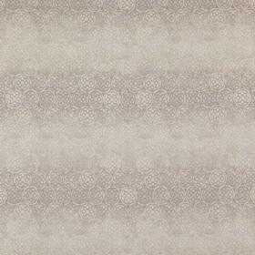 Alette - Lorris Linen