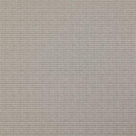 Alette - Nice Linen