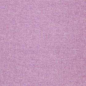 Roanne - Roanne Purple