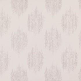 Florange - Aleks Pearl