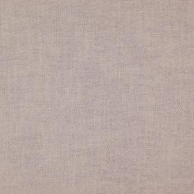 Cashmere - Cottony Sterling