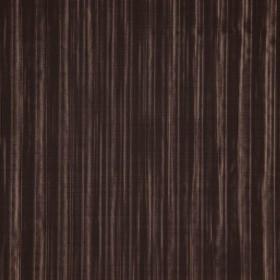 J.Air - Weave Boudoir