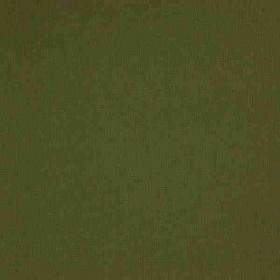Supreme - Cashmere Chive