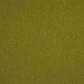 Supreme - Cashmere Moss