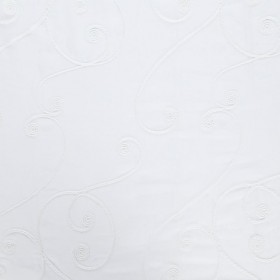 Fusion - Twiddle Snow