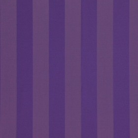 Candy Stripes - Elvan Amethyst