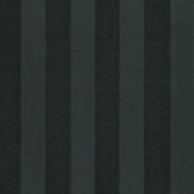 Candy Stripes - Elvan Night