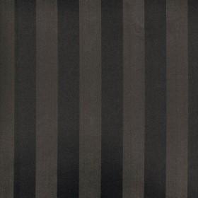 Candy Stripes - Elvan Otter