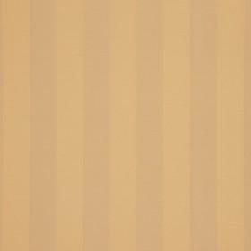 Candy Stripes - Elvan Sand