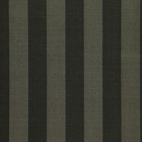 Candy Stripes - Elvan Steel