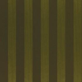 Candy Stripes - Elvan Army