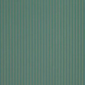 Candy Stripes - Slate Aquamarine
