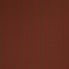 Candy Stripes - Slate Autumn