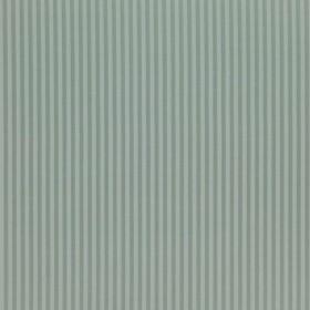 Candy Stripes - Slate Celadon
