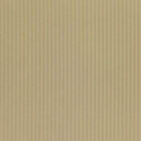 Candy Stripes - Slate Gold