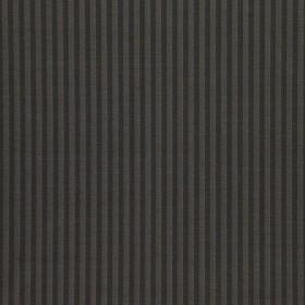 Candy Stripes - Slate Otter
